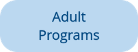 Open adult programs page