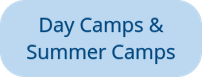 Camps- Light Blue