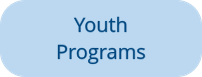 Youth Programs- Light Blue
