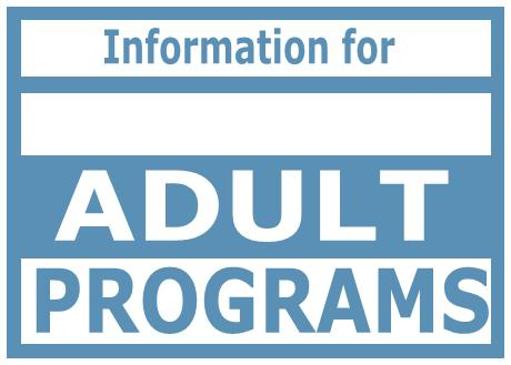 Adult Programs Button.jpg